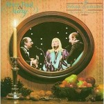 Peter Paul and Mary Christmas album