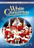 White Chrismas movie