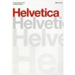 Helvetica the movie