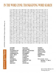 ThanksgivingWordSearch-page001