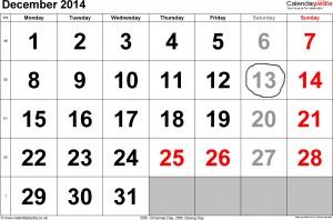 calendar-december-2014