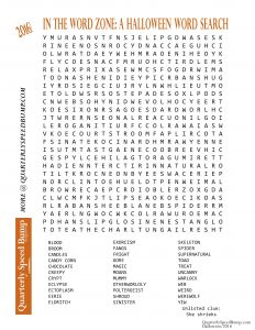 halloweenwordsearch2016